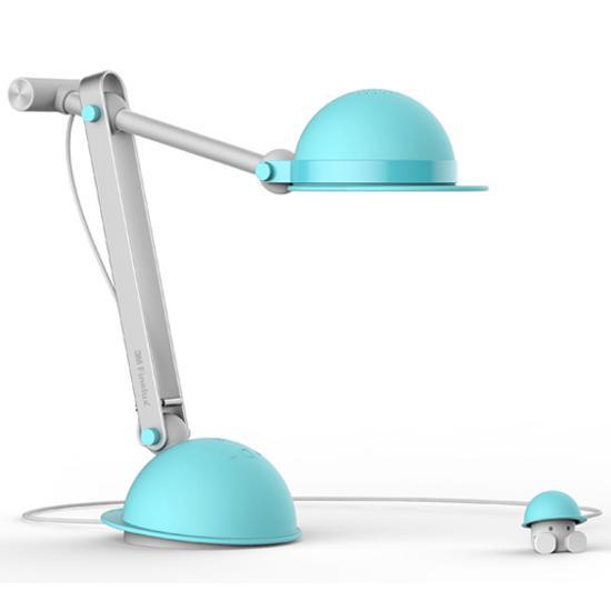 3M LED K1710 (Mint) Cappello Polarizing Light