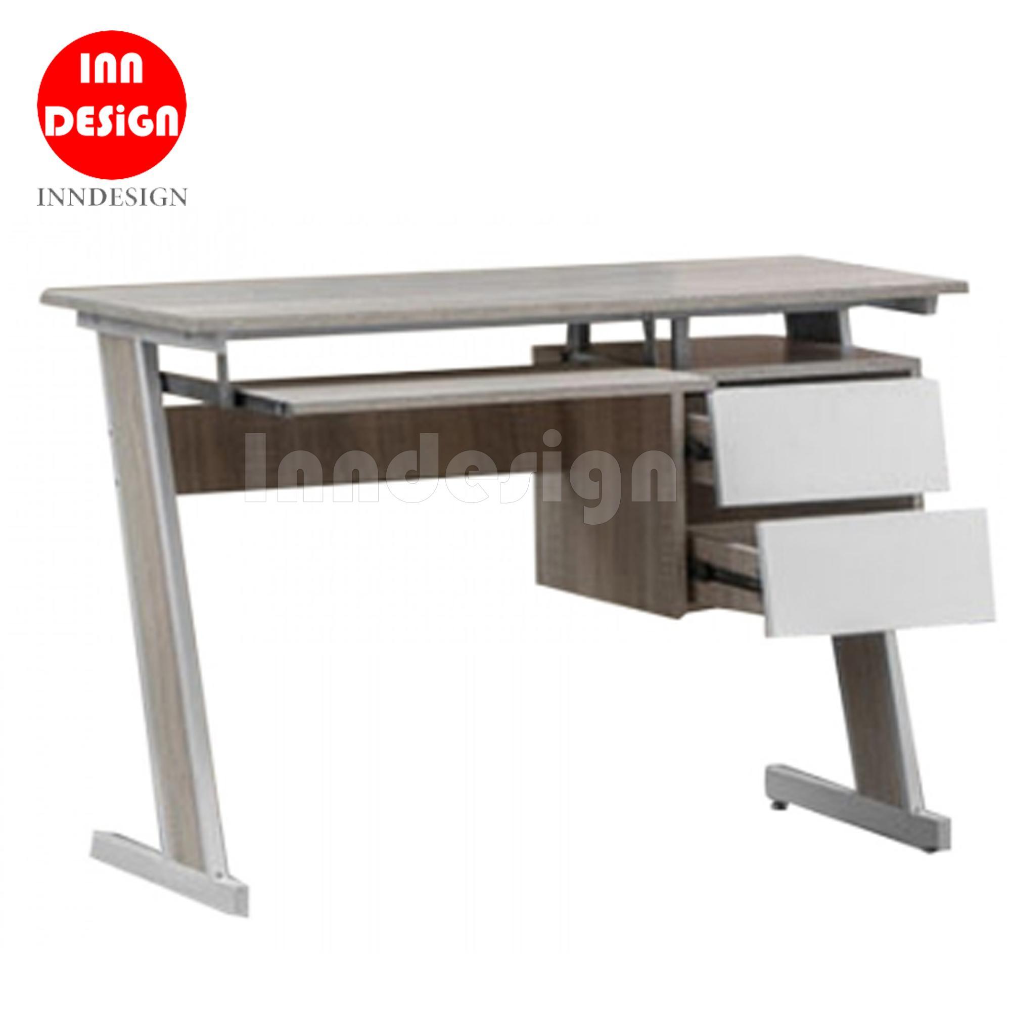 Alvis Study Table