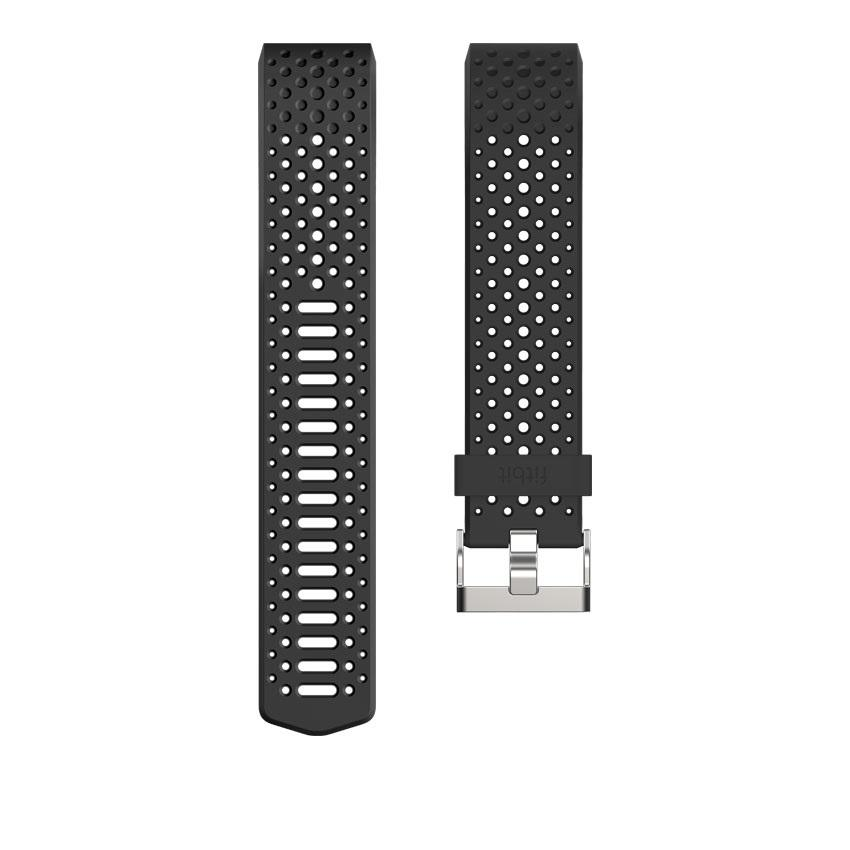 Discount Fitbit Charge 2 Accessories Sport Band Singapore