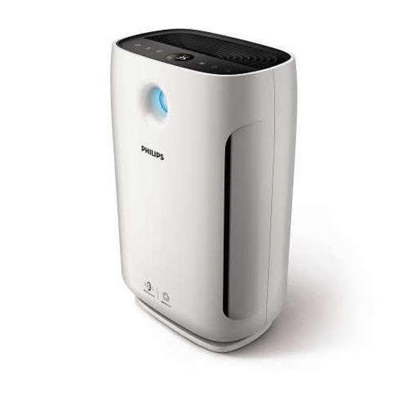 Philips Air Cleaner AC2887/30 Singapore