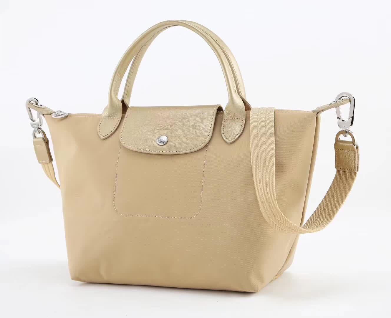 Buy Stylish Women Bags Online Backpacks Ready Nwt Maya Hobo Brown