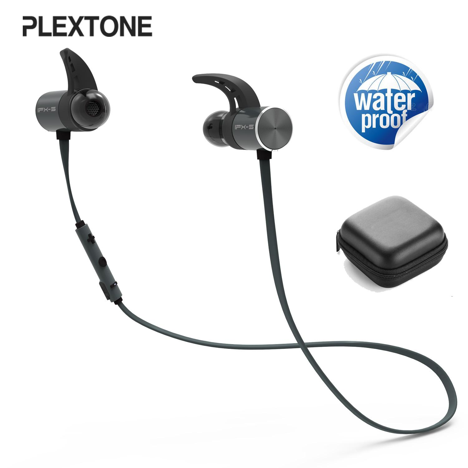 Buy Headphones Online Headsets Jabra Sport Bluetooth Stereo Headset On Lg Wireless Speaker Plextone Bx343 Headphone Ipx5 Waterproof Earbuds Workout Magnetic Earphones With Microphone For
