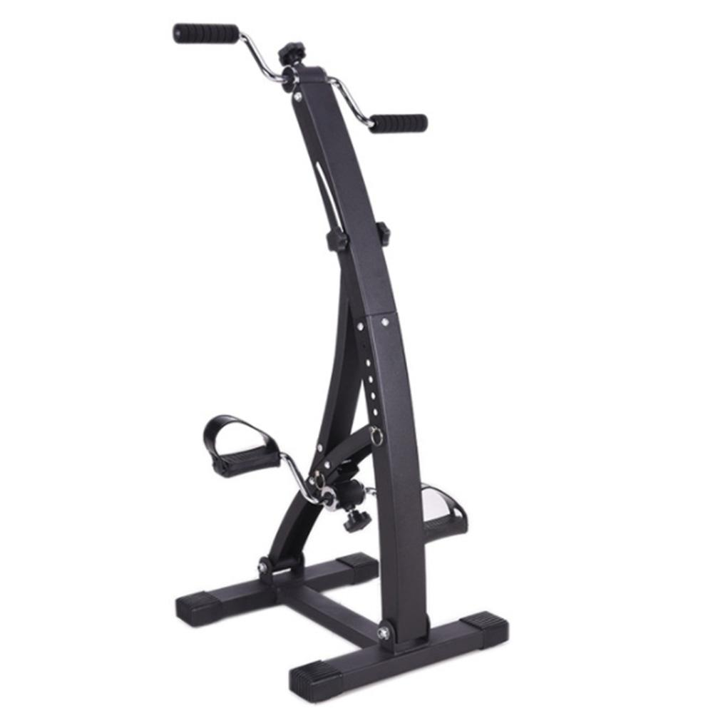 Jiji (free Assembly) Advance Hand Leg Exercise Bike ( Js 6004 ) (exercise Bike) / Gym Bike Bicycle /home Bike/ (free Delivery) By Jiji.