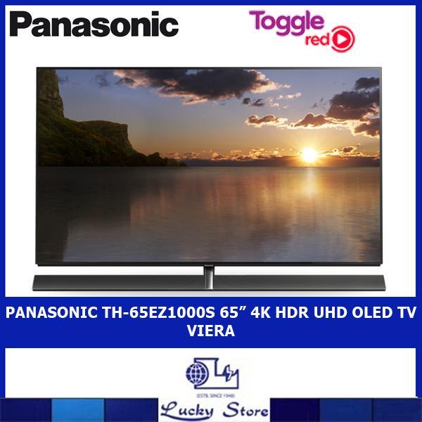 Latest Panasonic Televisions Products   Enjoy Huge Discounts   Lazada SG