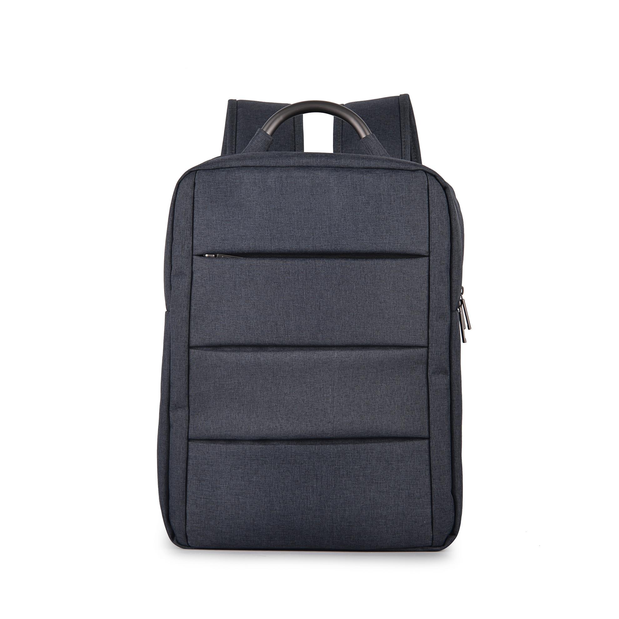 Buy Backpack Bag- Fenix Toulouse Handball 92d5149818a92