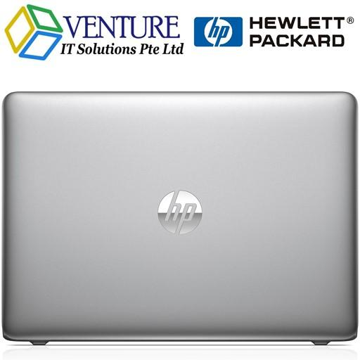 Wholesale Brand New Hp Probook 440 G4 I5 7200U 4Gb 256Gb Ssd Ac8265 14 Hd Win10 Pro