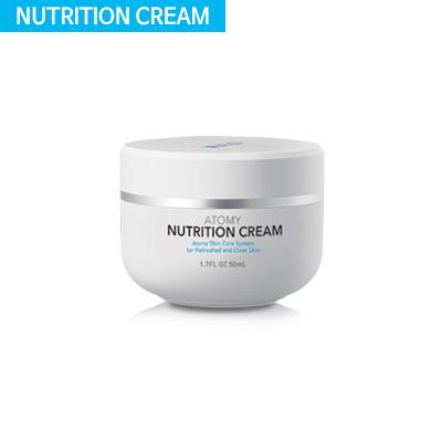 Korea Skin Care 6 System Set Skii Manufacturer Natural Nutrition Cream For Neck & Decollete Enriched Amino Acid From Fermentation Technology And Polysaccharide From Phellinus Linteus Enhance Skin Firming Effect. By Jolly Sg.