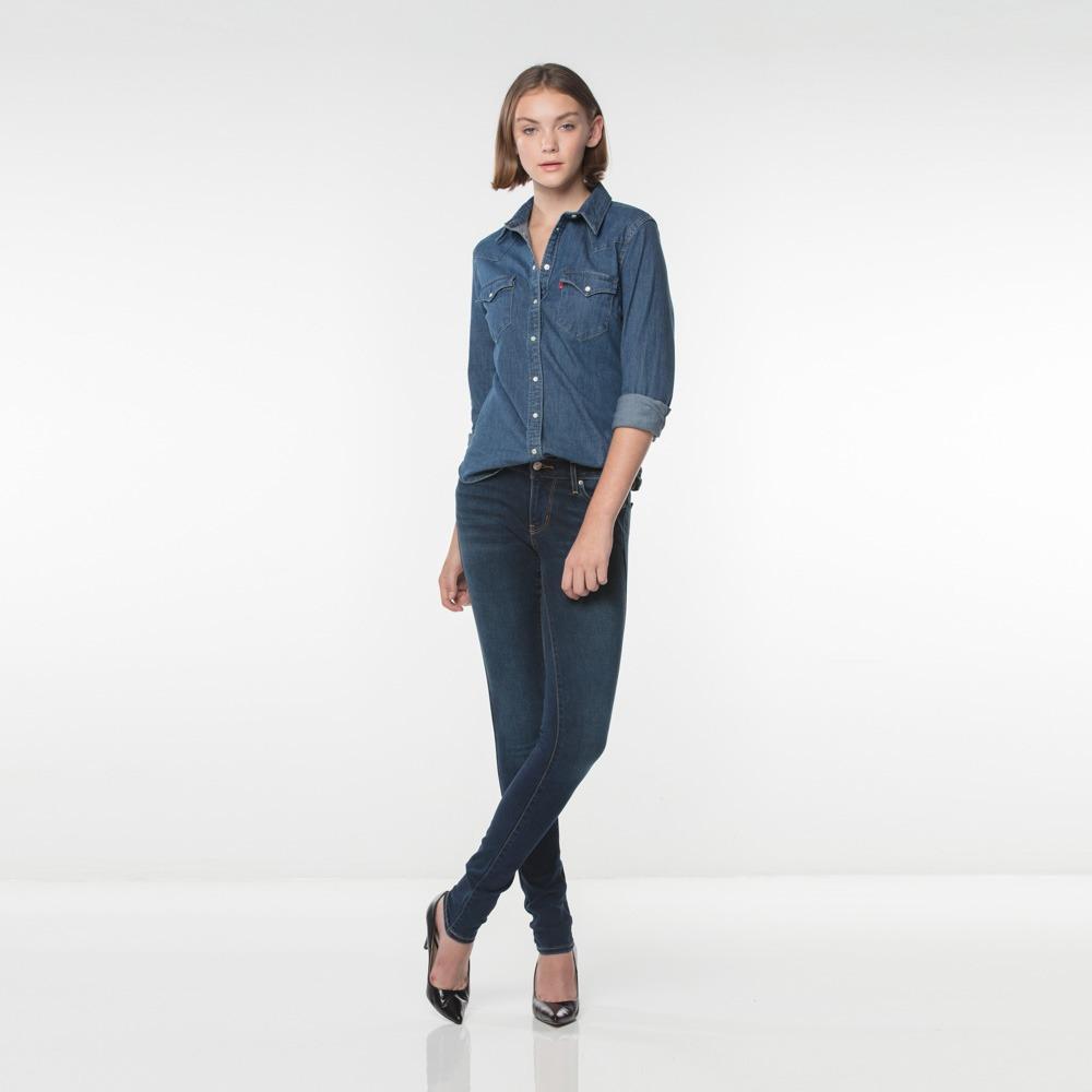 Levi S® 711 Skinny Jeans Best Price