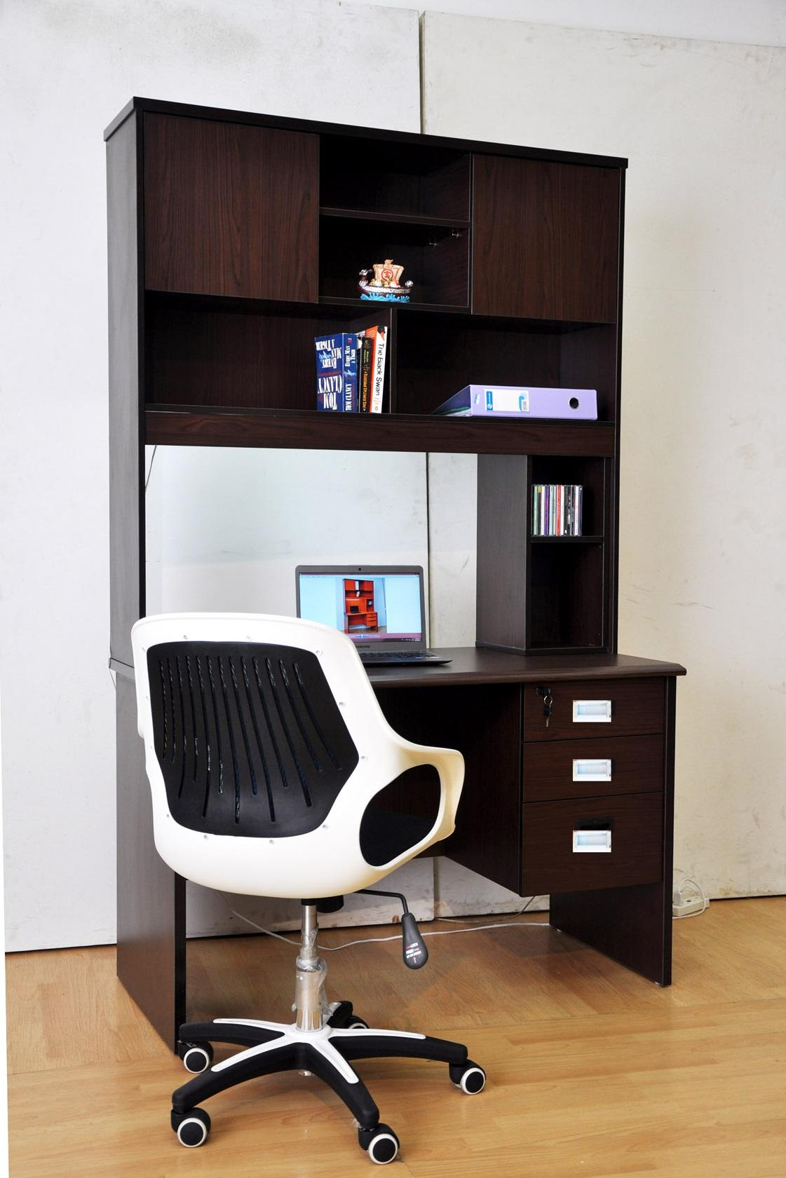 Ampang Study Desk
