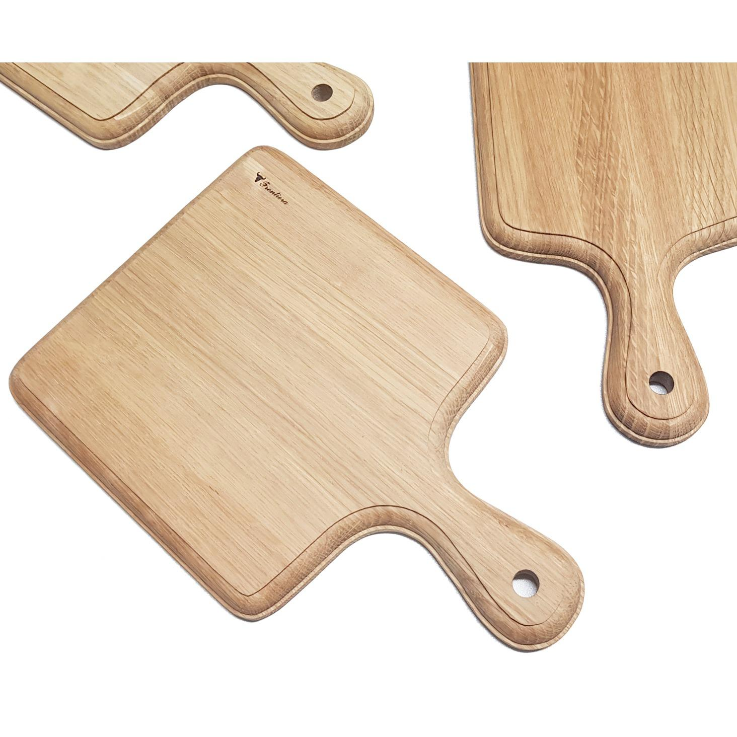 Sales Price Cheese Board S Type Medium