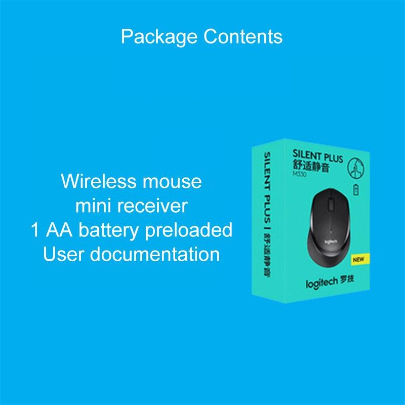 Mute-with-wireless-mouse-for-lofitech-m330-mouse.jpg