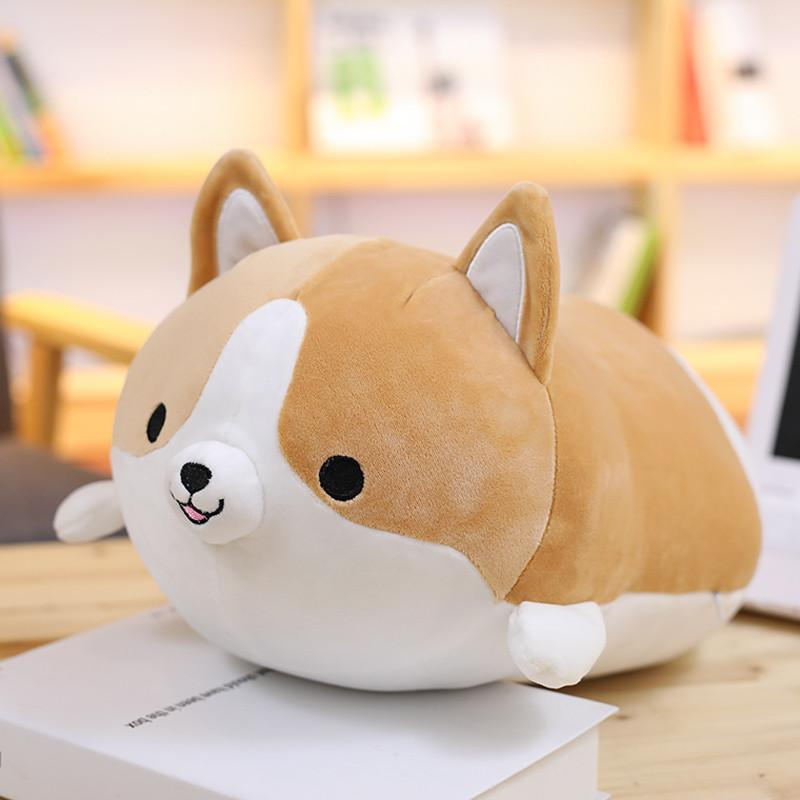 e006daa45c3 Buy Latest Stuffed Toys