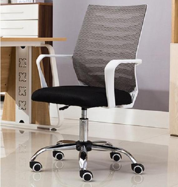 Premium Office Computer Chair Singapore