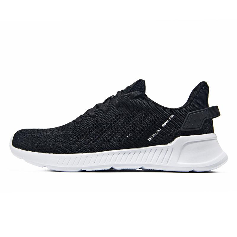 ef1a79deb8 Latest 361° Men's Running Shoes Products | Enjoy Huge Discounts ...