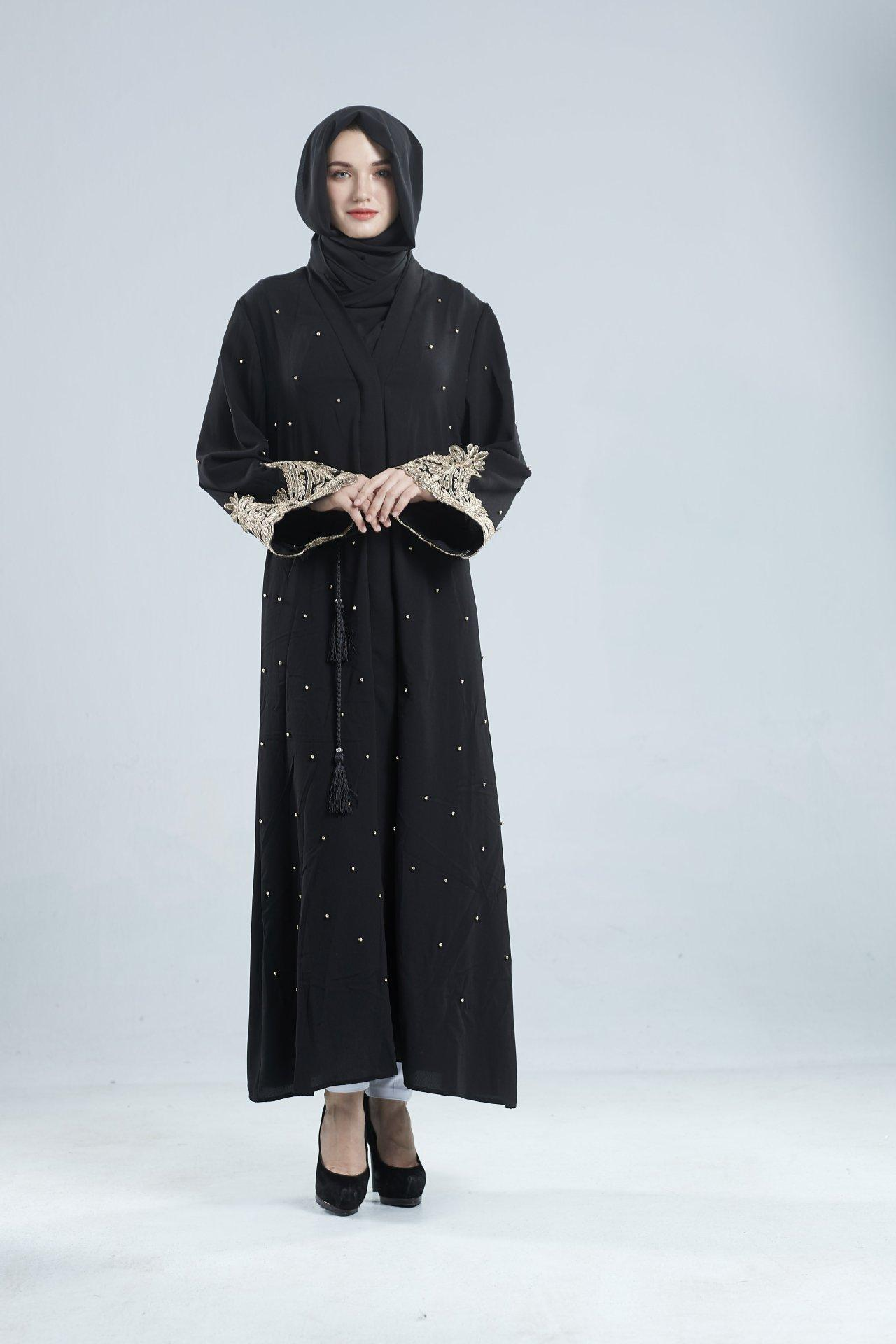 4965d85717 Latest LumiParty shop-dresses-jumpsuits Products | Enjoy Huge ...