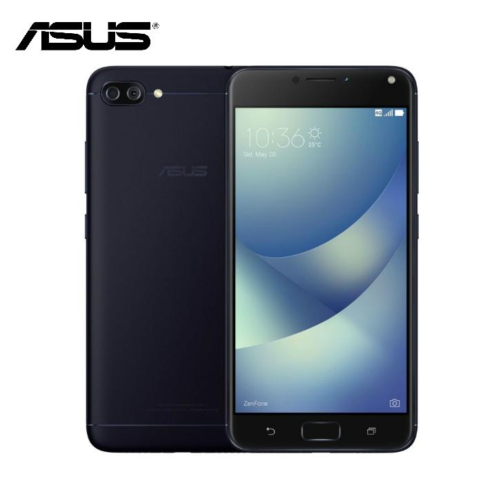 Buy Asus Zenfone 4 Max Pro 4 64Gb 5 5 Zc554Kl Singapore