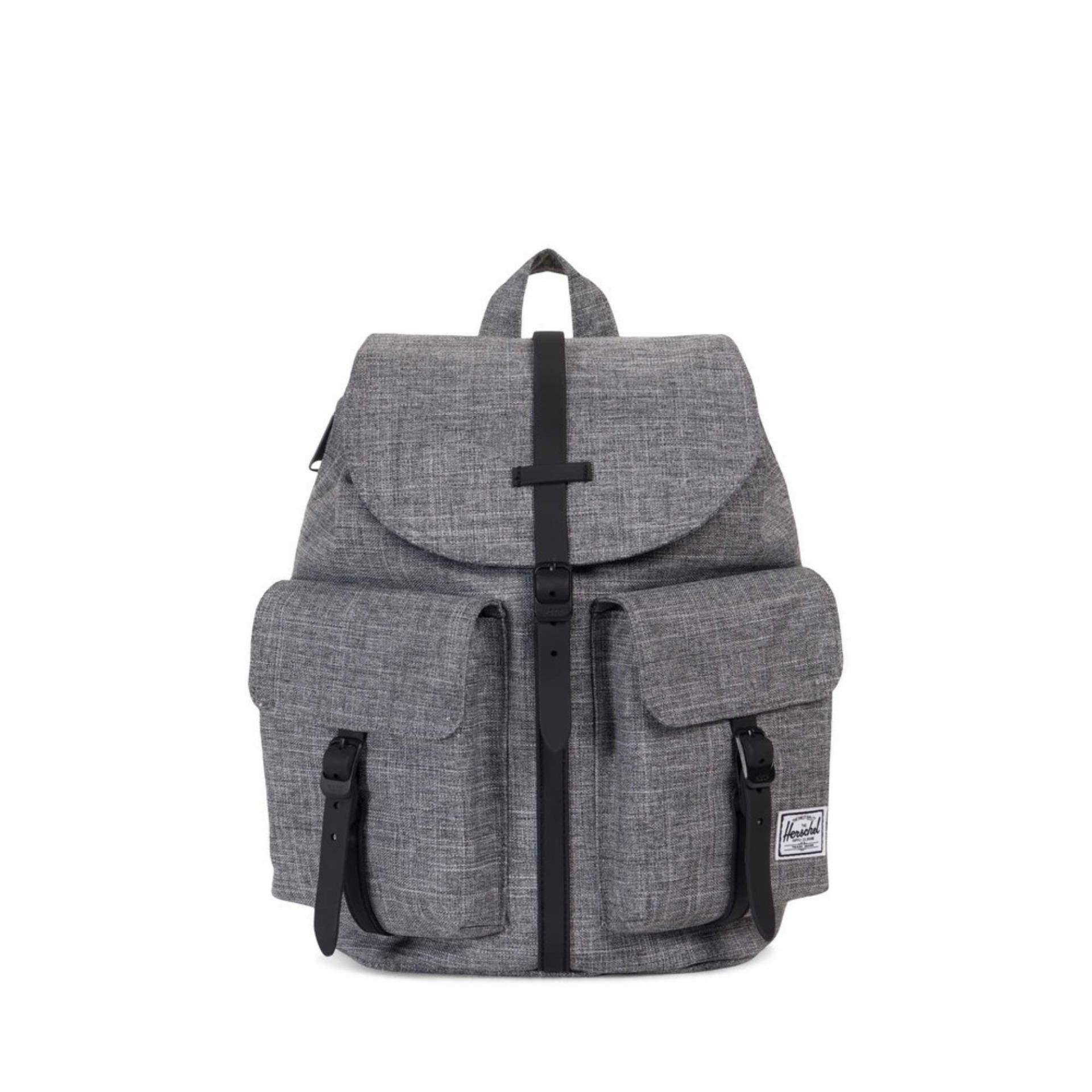 b2448a0964a Dawson Backpack Raven Crosshatch price in Singapore
