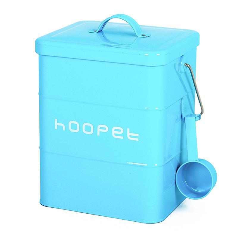 Latest HOOPET Dog Food Storage Products | Enjoy Huge Discounts