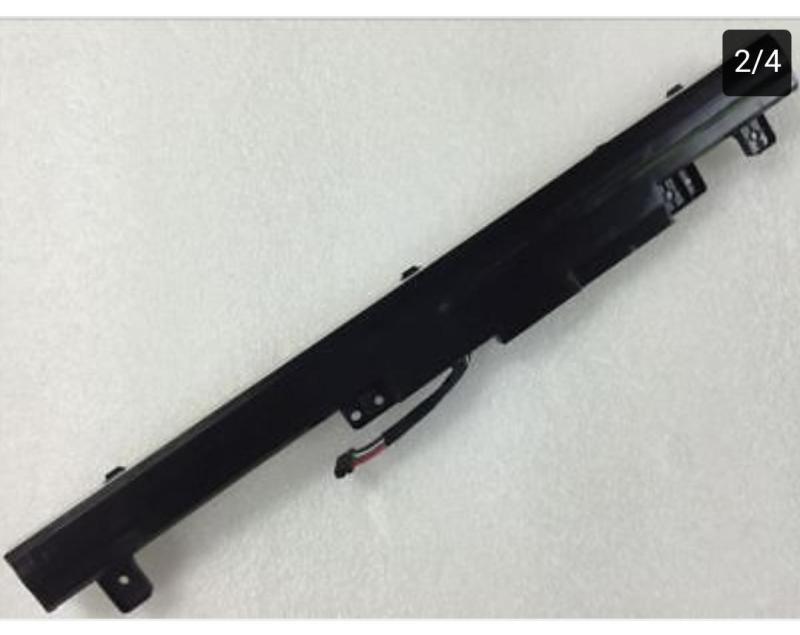 L13S4A61 L13M4E61 Battery for Lenovo IdeaPad Flex 2-14 IdeaPad Flex 2-15 Laptop