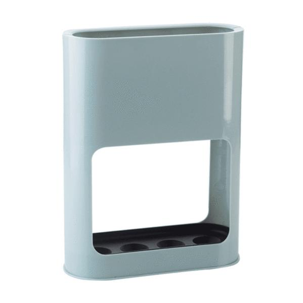 Umbrella Holder - Blue