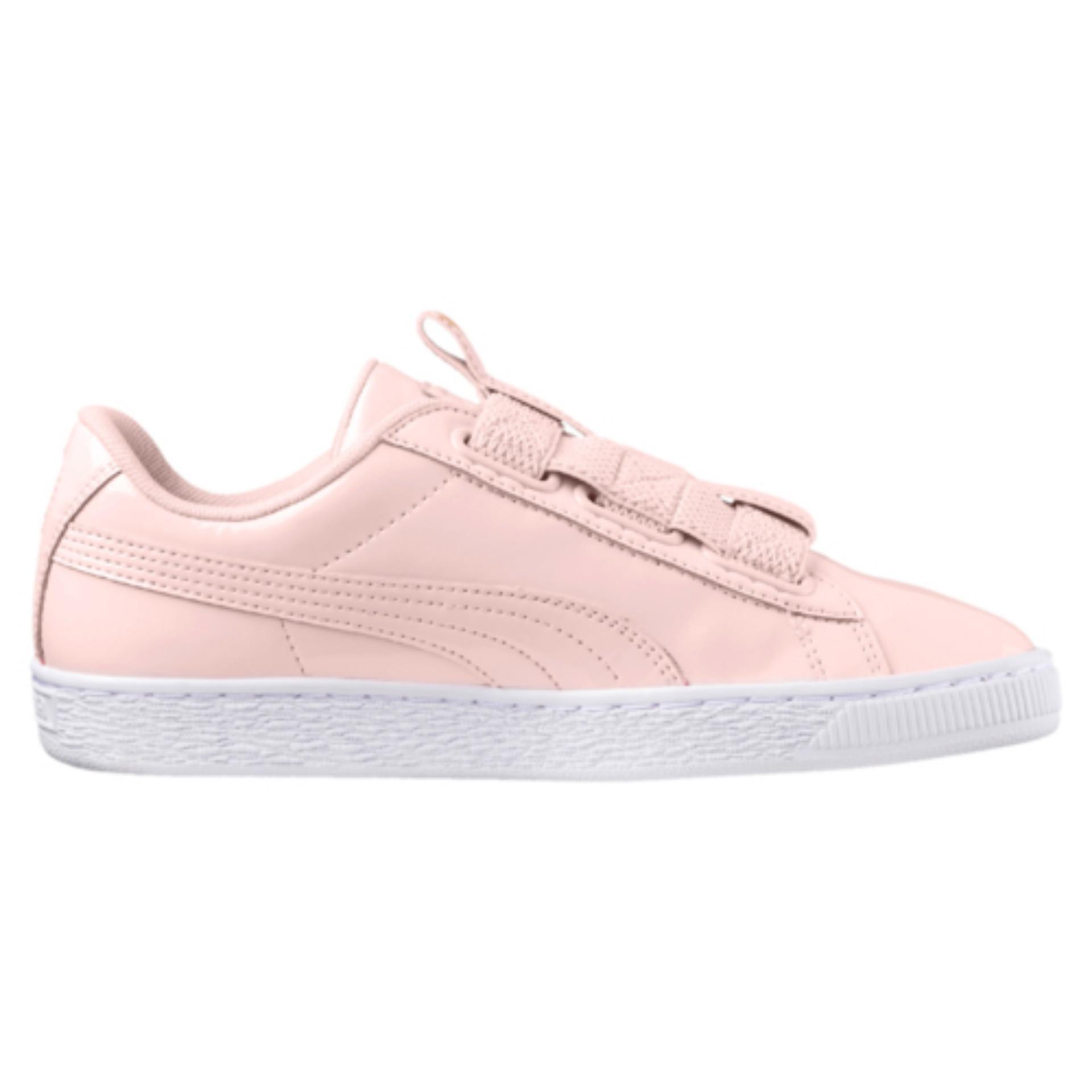 48e00c688e0efa Puma Sneakers Men Size 13 Black price in Singapore