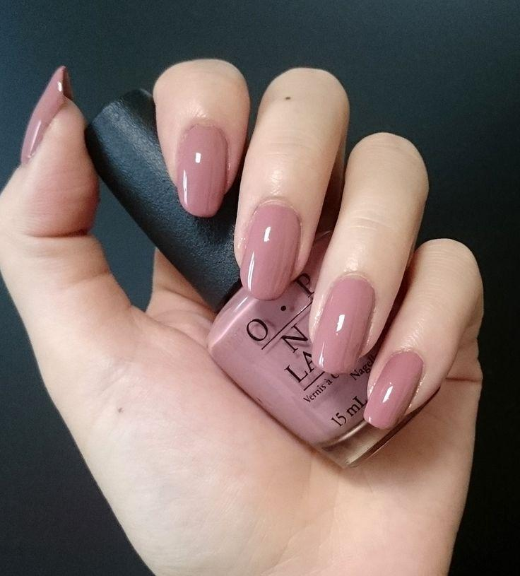 Buy Opi Barefoot In Barcelona E41 (0.5oz) By Johnnybeautyandnails ...