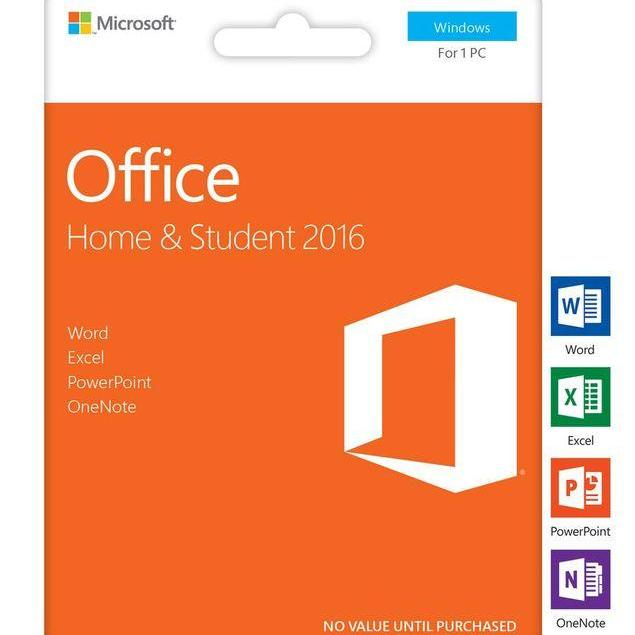 office 2013 home and business oem iso