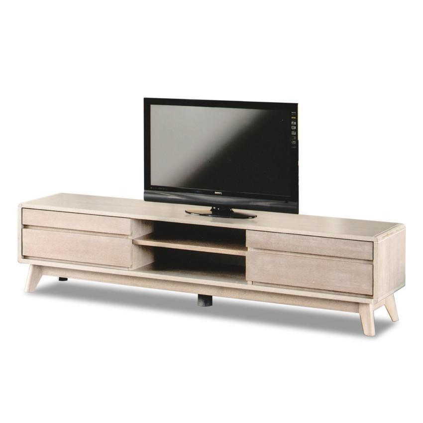 [Furniture Ambassador] Charly Tv Console