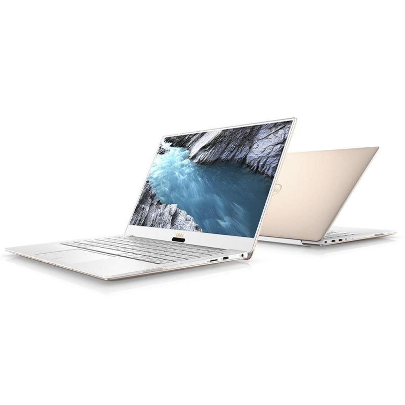 DELL NEW XPS 13 ( 9370) GOLD