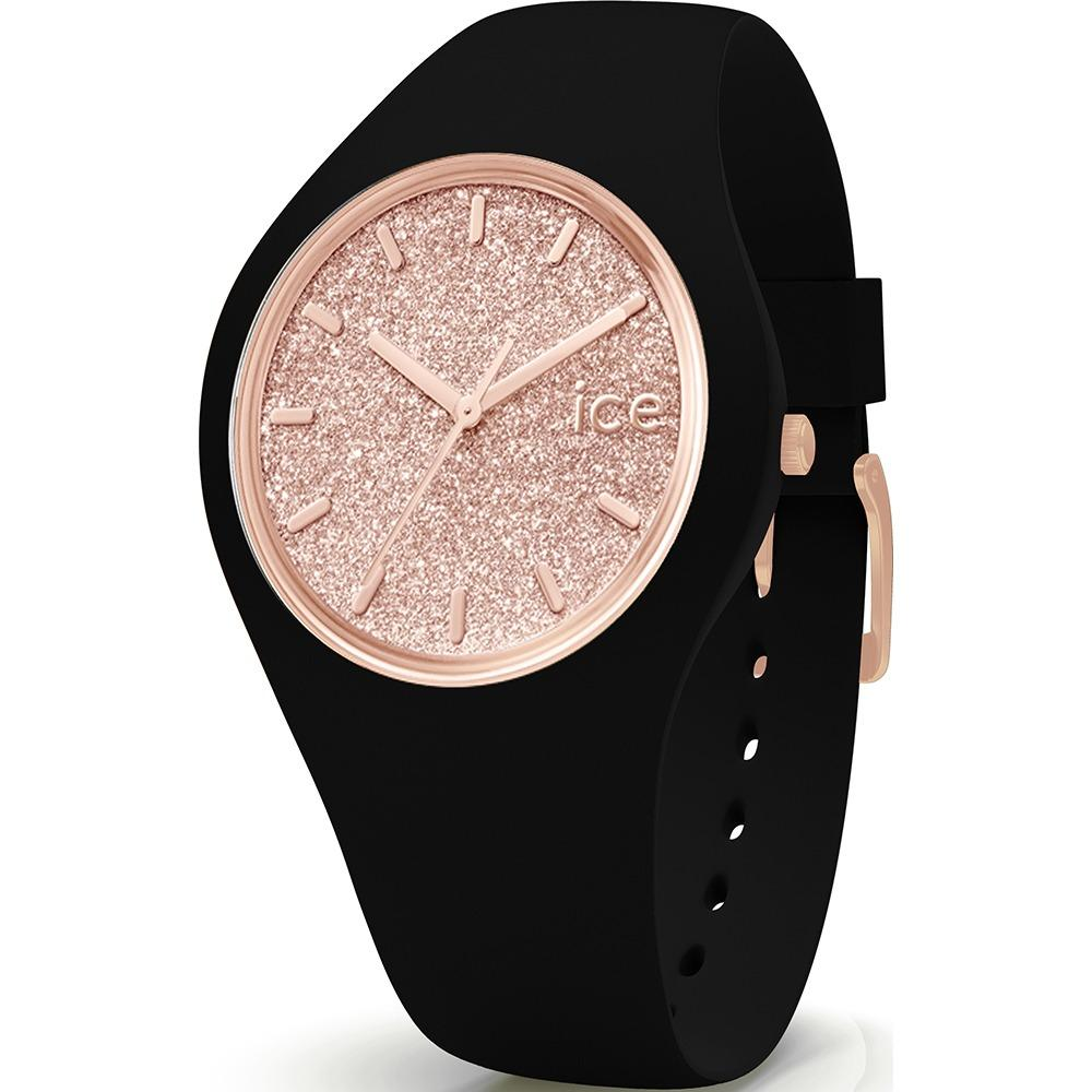 Apple Watch Band 38mm Series 3 Rose Gold Glitter price in Singapore 5fc6fc3ee13b