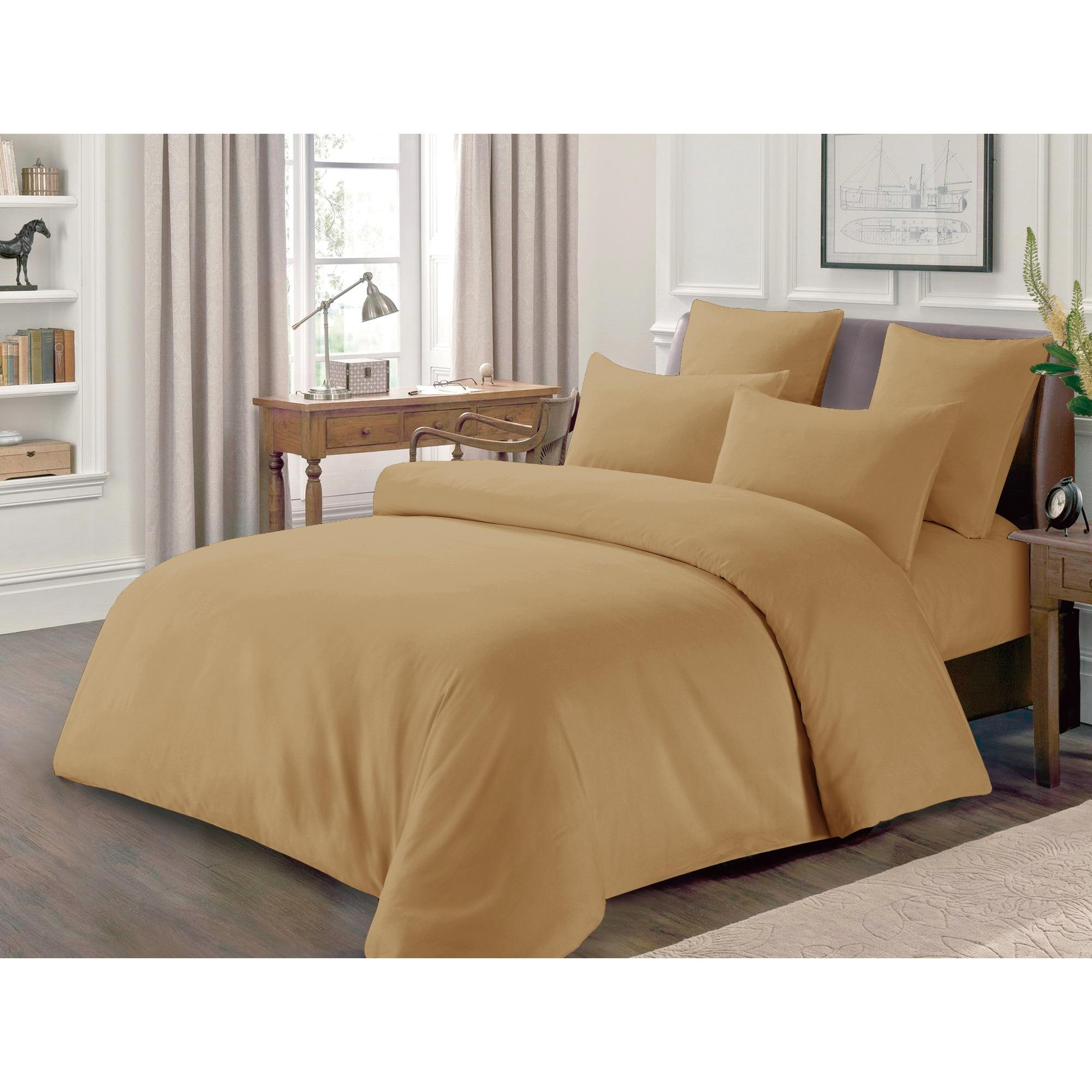 sale modern aetherair sheets colonnade hotel on sers sets king quilt bedroom macys full co bedding comforter asli size thread collection