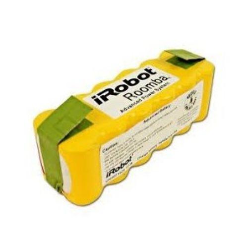 iRobot® Roomba Li-ON Battery (OEM)