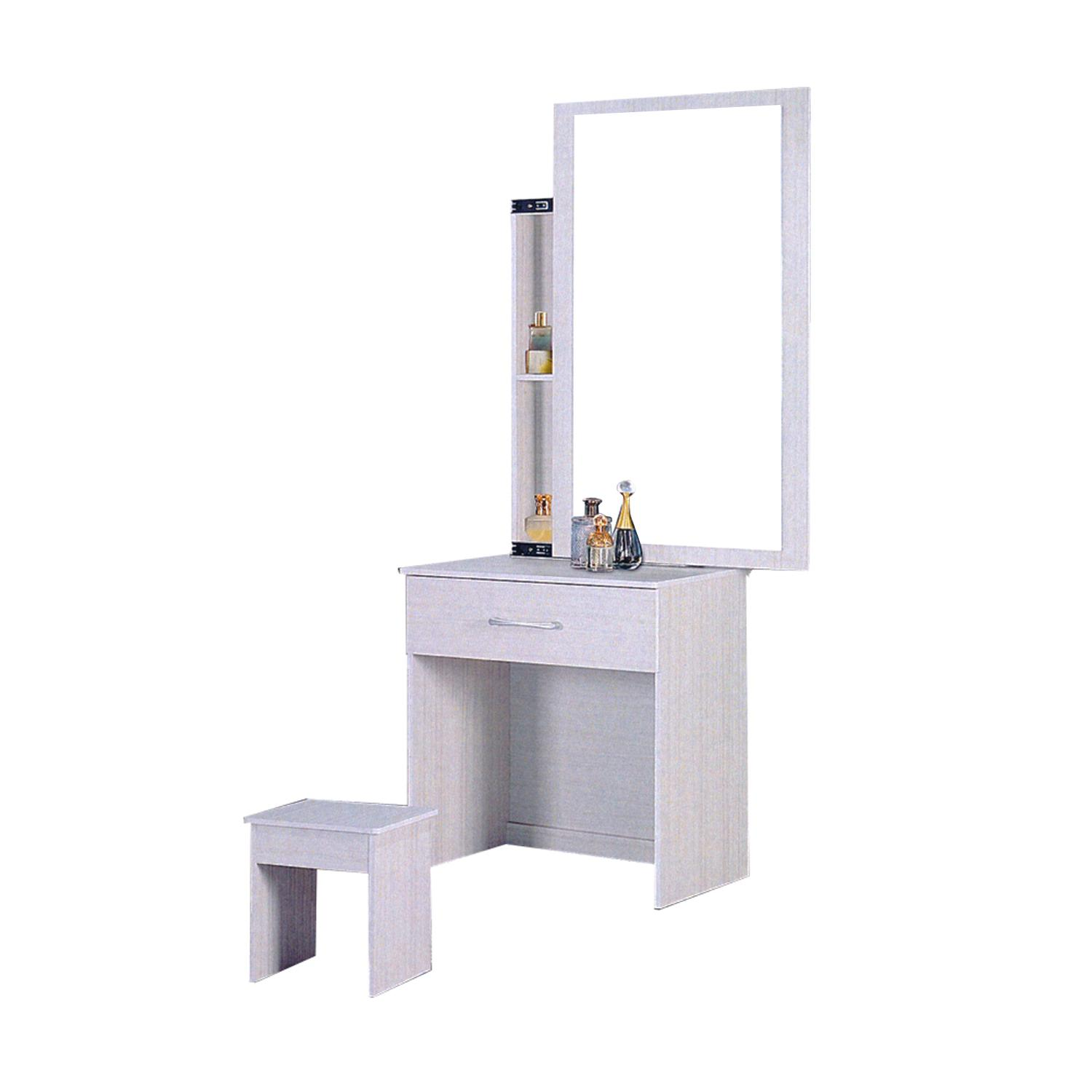 Monna Dressing Table