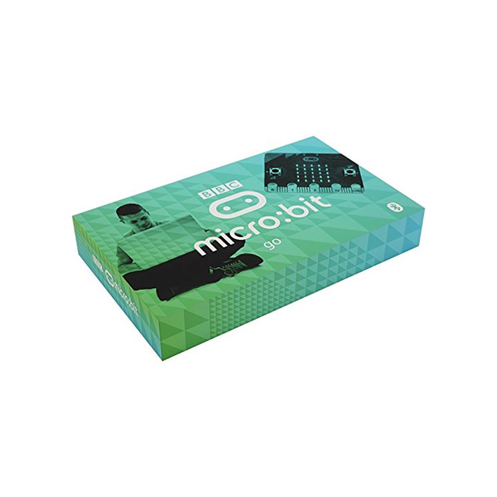 Buy Bbc Microbit Go Starter Kit Microbit Original