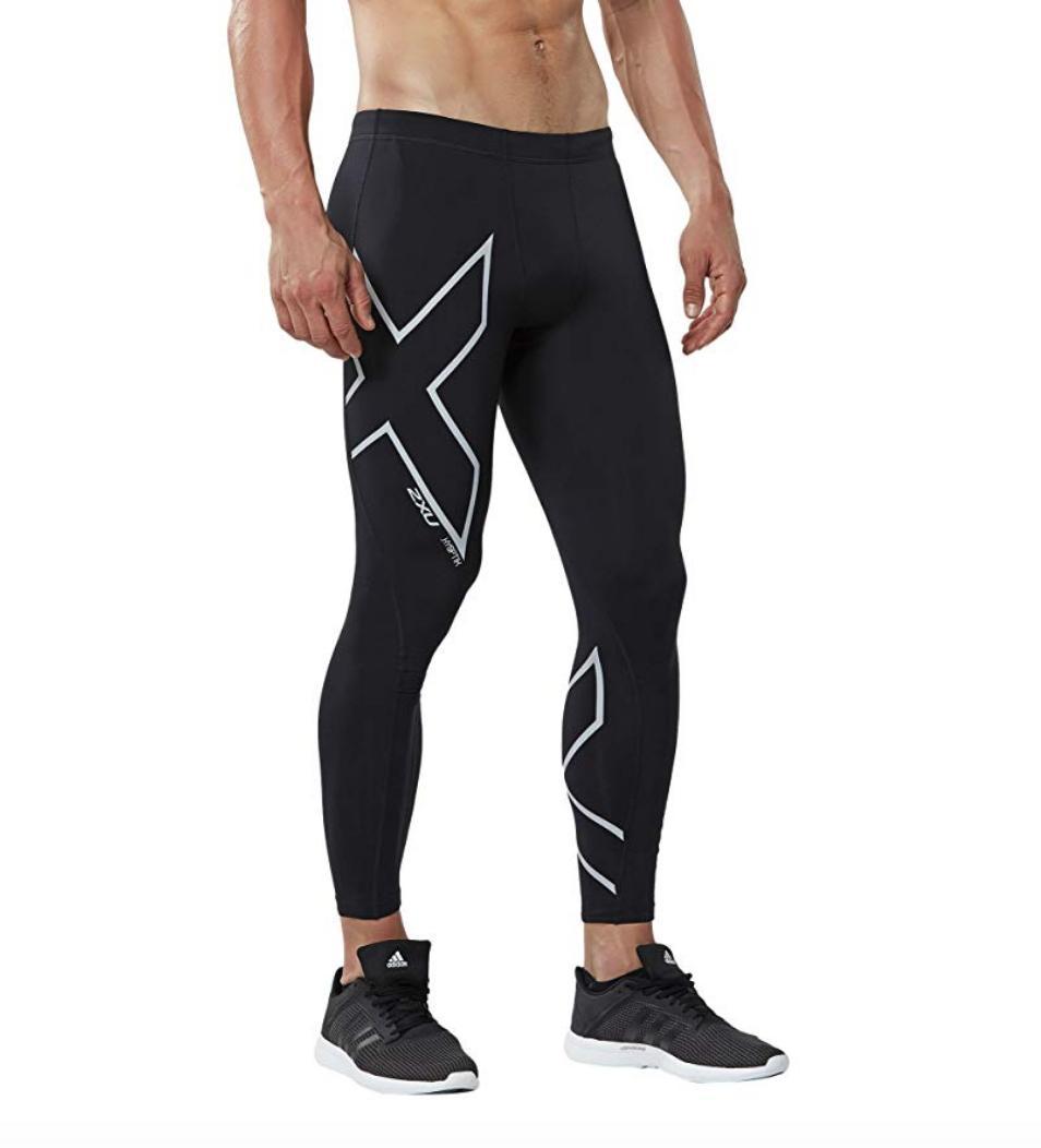 79f3e894b Buy 2xu Compression Shorts | Clothing | Lazada