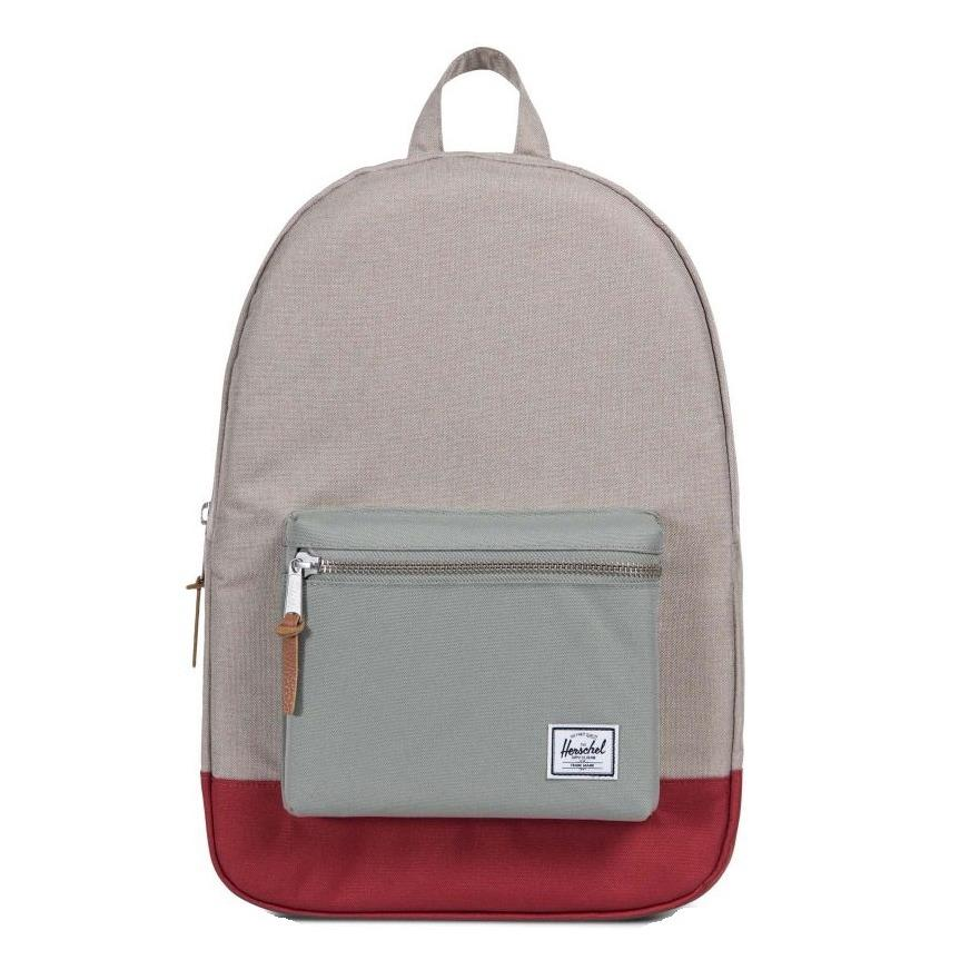 e146444e009 Latest Herschel Supply Co.,MCM Sport Backpacks Products | Enjoy Huge ...