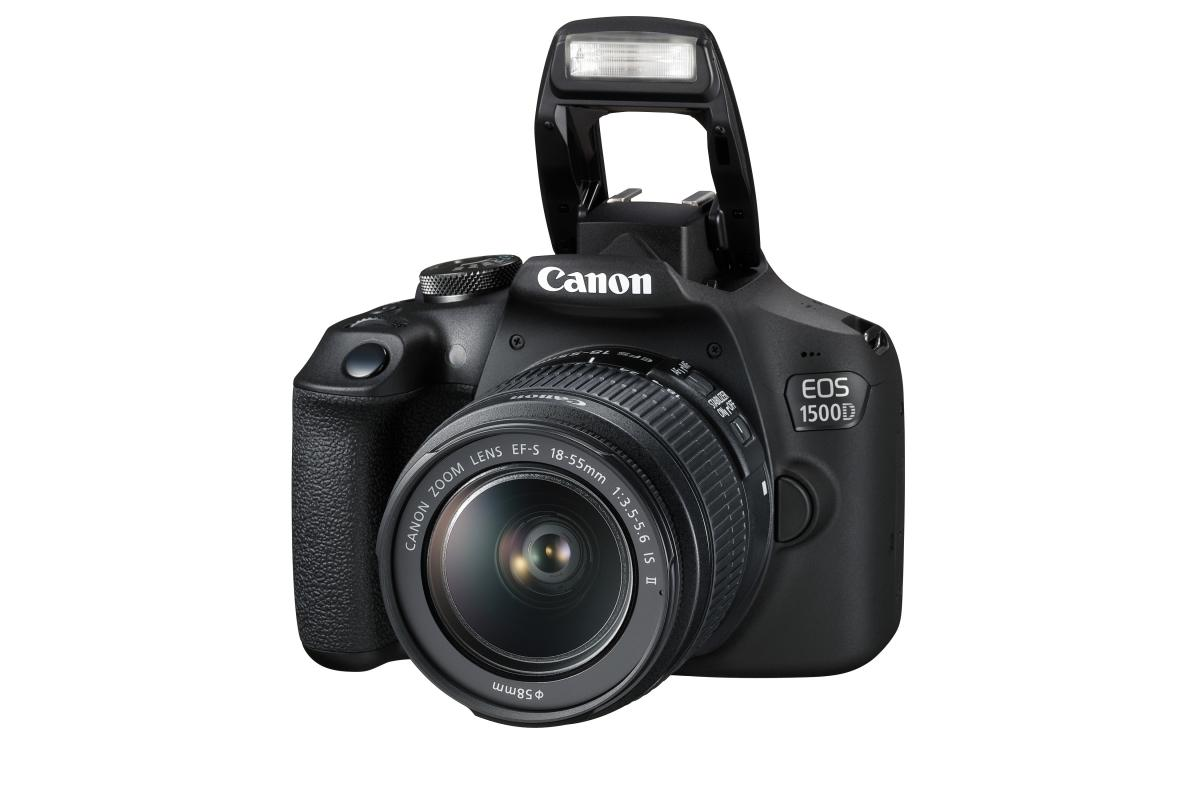Buy Affordable Canon Dslr Cameras Eos 6d Kit 24 105mm F 35 56 Is Stm Wifi And Gps 1500d With Ef S 18 55mm Ii Lens