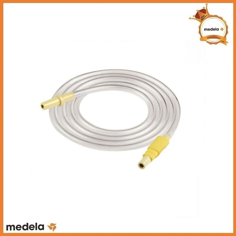 Medela Tubing For Swing Lowest Price