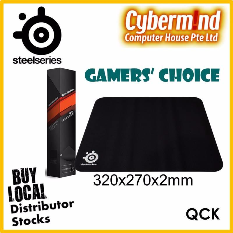 Cheap Steelseries Qck Mouse Pad Gaming Mouse Pad Online