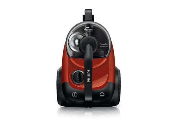 Philips PowerPro Bagless Vacuum Cleaner FC8767 Singapore