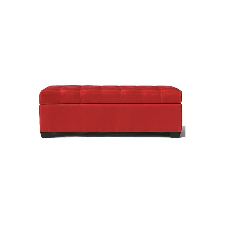 Compare Price Umd Storage Box Ottoman Storage Bench Large 100X40X40Cm Umd Life On Singapore