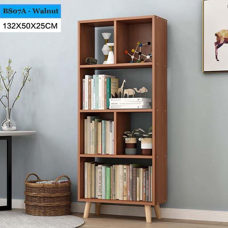Bookshelf - Pro