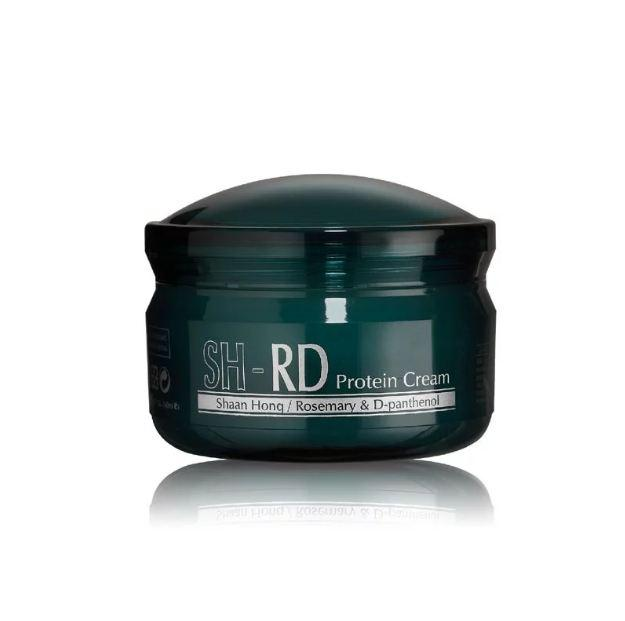 Sh Rd Protein Cream By Beauty Garden.