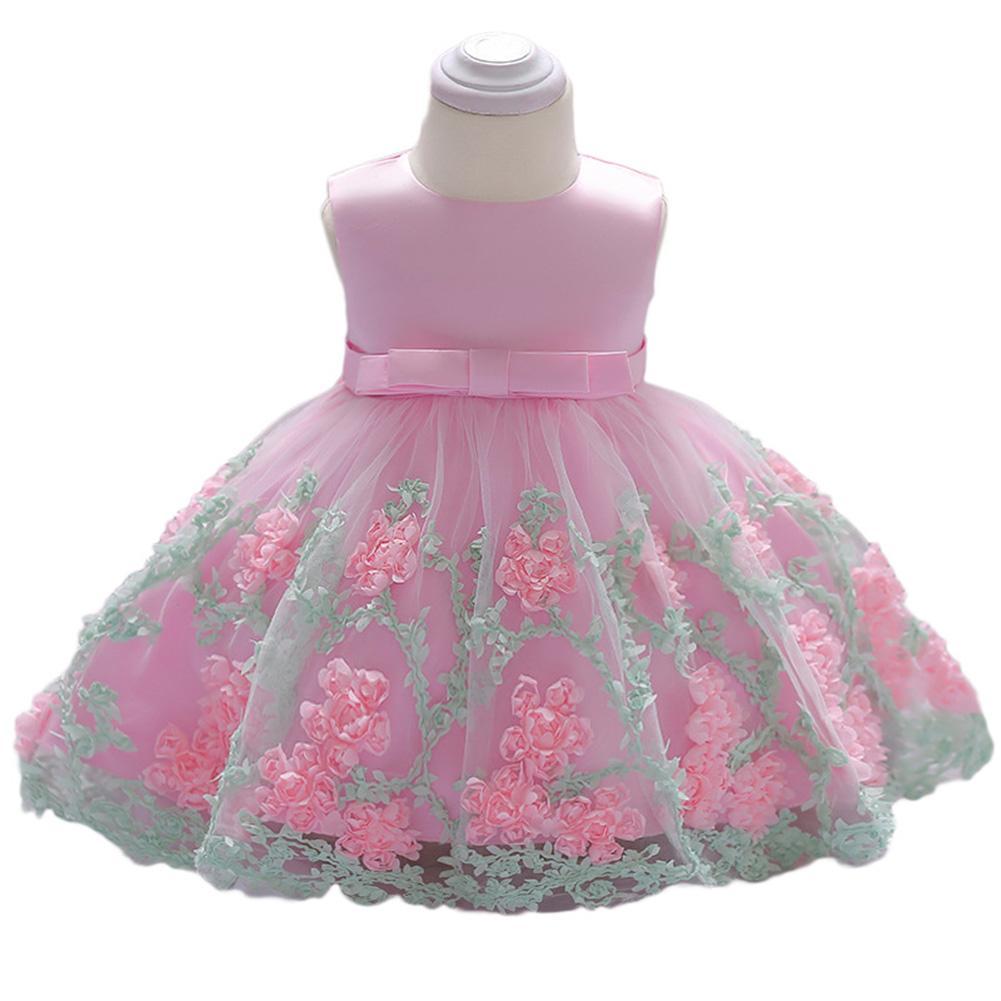3dbd6fd28f24 Buy Girls Clothing Dresses