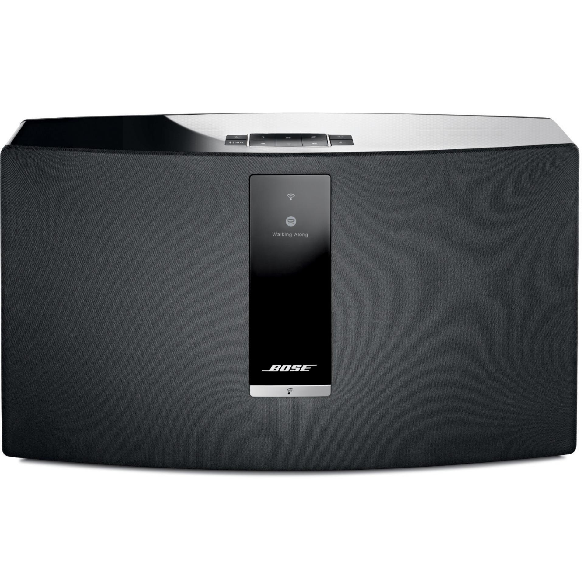 Bose Soundtouch® 30 Series Iii Wireless Music System Discount Code
