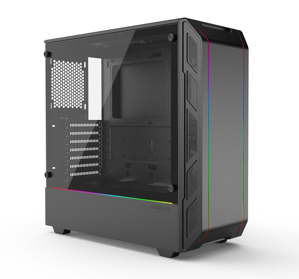Cheaper Phanteks Eclipse P350X