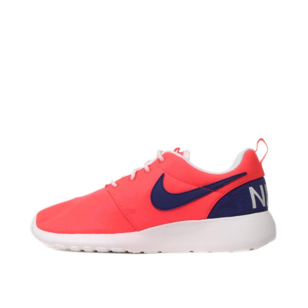 Nike 820200 641 Wmns Nike Roshe One