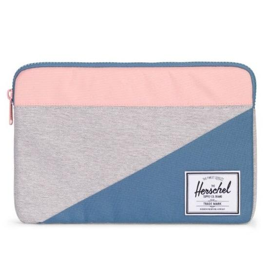 621f75093b60 Latest Herschel Supply Co. Laptop Bags 2 Products