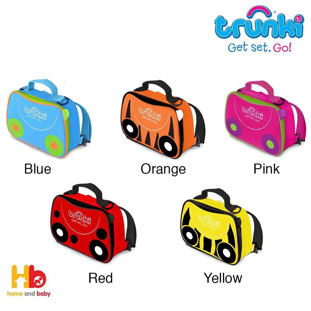 Buy Trunki Extra Dive Sticks   Water Toys   Lazada af6d42cfff