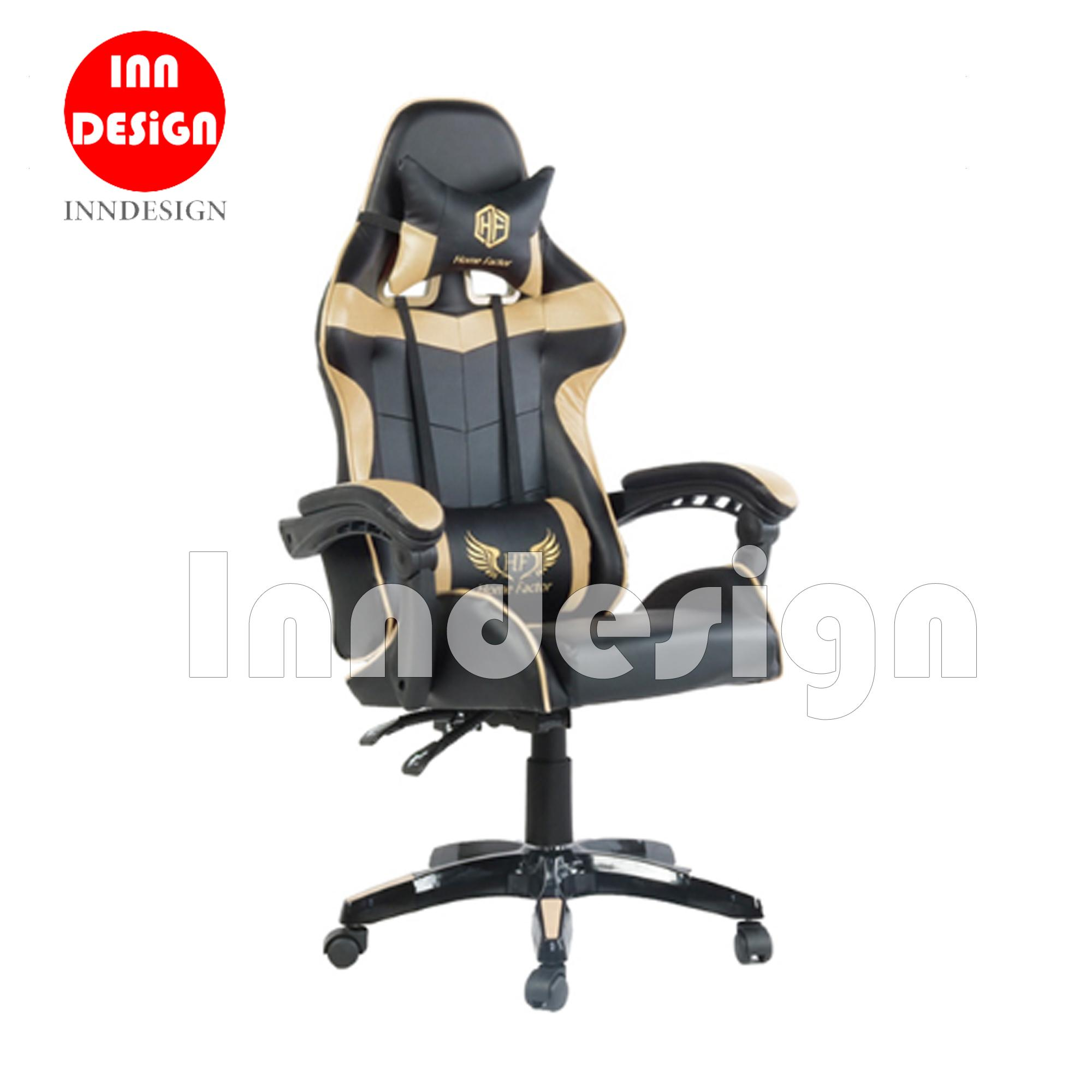 Gaming Chair Blue Price In Singapore Sades Draco Chaair Ii Free Delivery Installation